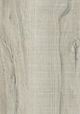 Ламинат Oak Bari | 34266 | KAINDL