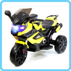Трицикл K222KK