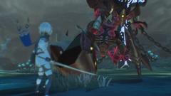 PS4 Oninaki (английская версия)