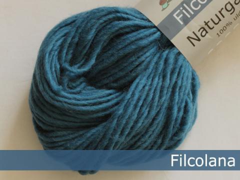 Filcolana Naturgarn  - Royal Blue 292 купитть