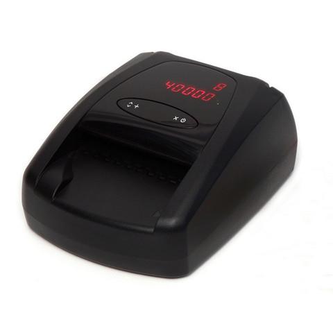 Детектор банкнот автоматический Pro CL 200