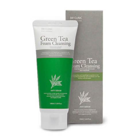 3w-clinic-green-tea-foam-cleansing-13931.jpg