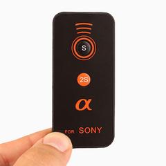 Пульт дистанционного управления Sony