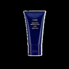 Oribe Supershine Moisturizing Cream - Увлажняющий крем для блеска