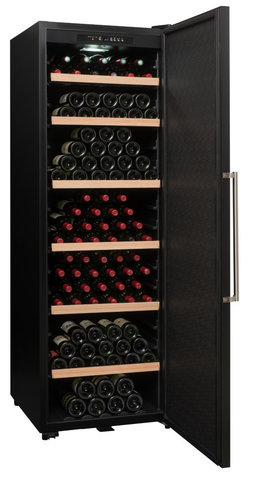 Винный шкаф La Sommeliere CTP252A