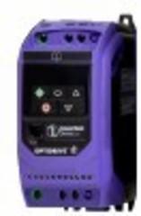 Invertek Drives E3 IP20 ODE-3-120070-1F12