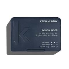 Kevin Murphy Rough Rider - Матовая глина для укладки волос сильной фиксации