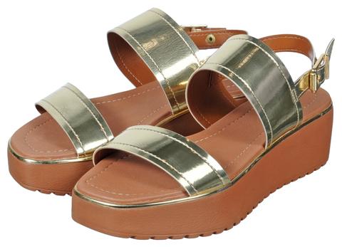 452-266 сандалии женские Azaleia
