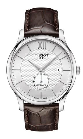 Tissot T.063.428.16.038.00