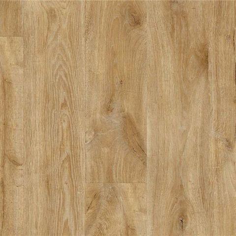 Виниловый ламинат Pergo Optimum Click Modern Plank V3131 Дуб горный натуральный 40101