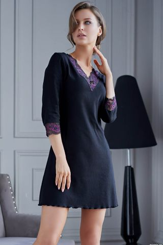 Платье Roberta 1257 Mia-Amore