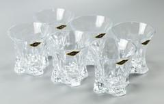 Набор стаканов для виски «Легенда», 6 шт, фото 10