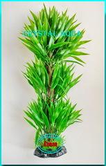 Растение Атман TR-166B, 35см