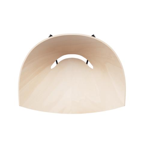 Vzor RM56 wood