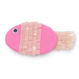 Ли-Ли Baby с рыбкой
