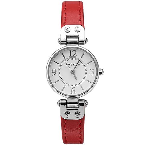 Часы наручные Anne Klein 10/9443WTRD