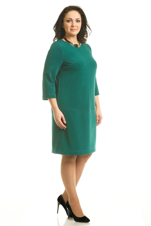 2905 Платье