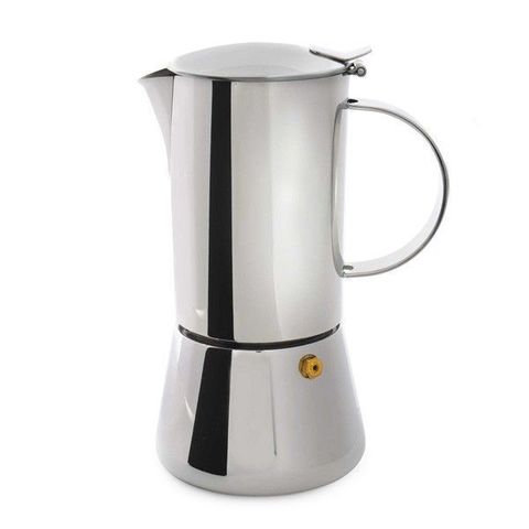 Кофеварка Эспрессо 240мл