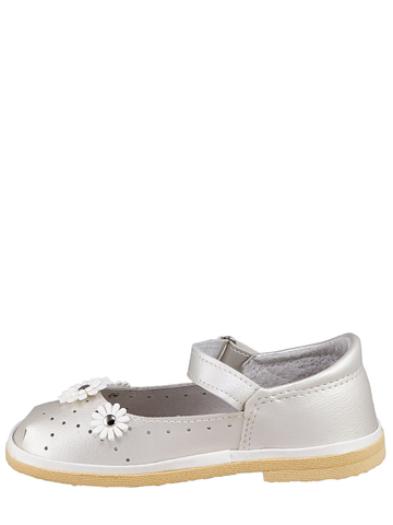 Туфли 4315Д21120
