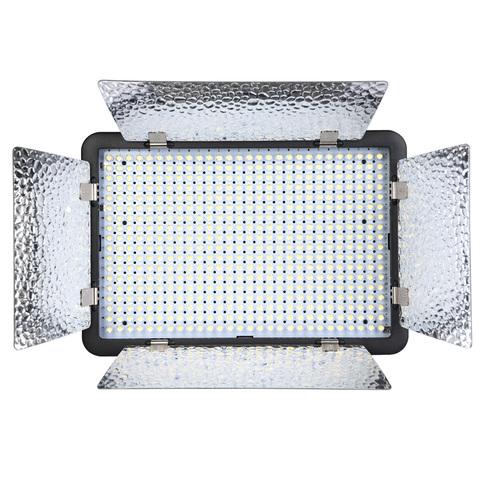 Светодиодный осветитель Godox LED500LRW