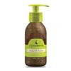 MACADAMIA Уход- масло восстанавливающий с маслом Арганы и Макадамии / HEALING OIL TREATMENT