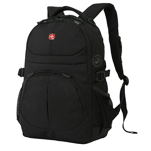Городской рюкзак (22 л) WENGER 3001202408