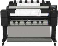 МФУ HP DesignJet T2530 PostScript (L2Y26A)