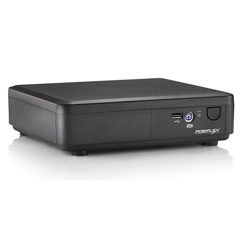 POS-компьютер Posiflex TX-2100-B-RT