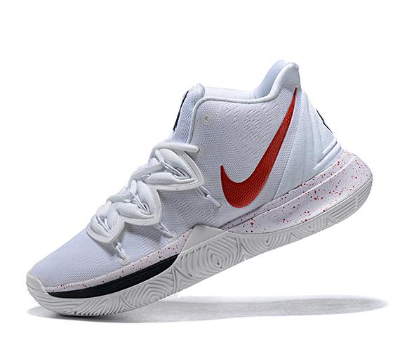 c213146e Баскетбольные кроссовки (Найк) Nike Kyrie 5 купить онлайн в интернет ...