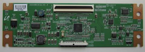 320AB03C2LV0.3