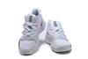 Nike Kyrie 5 'Uconn PE'