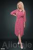 Платье - 26530
