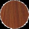Matrix Socolor Beauty 8CC светлый блондин глубокий медный, стойкая крем-краска для волос
