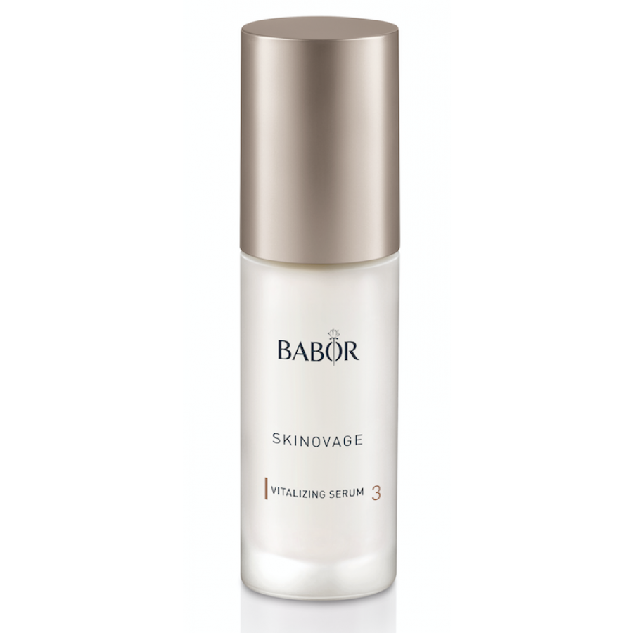 Сыворотка Babor Skinovage Vitalizing Serum 30ml