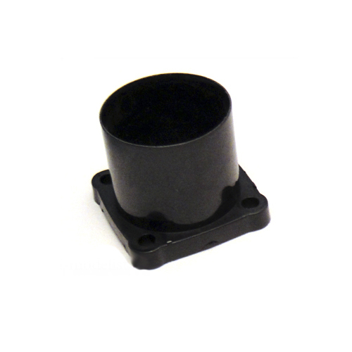 Механика Цилиндр к компрессорам 1204, 1207 J-8471.jpg