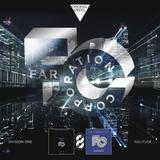 Far Corporation / Original Vinyl Classics: Division One - The Album + Solitude (2LP)