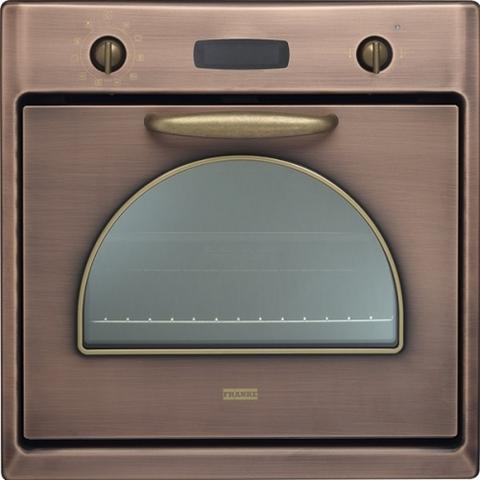 Электрический независимый духовой шкаф Franke CM 981 M CO
