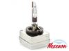 Ксеноновая лампа D3R 5000k