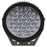 Светодиодная фара  комбинированного  света Аврора  ALO-R-5-C10B ALO-R-5-C10B фото-1