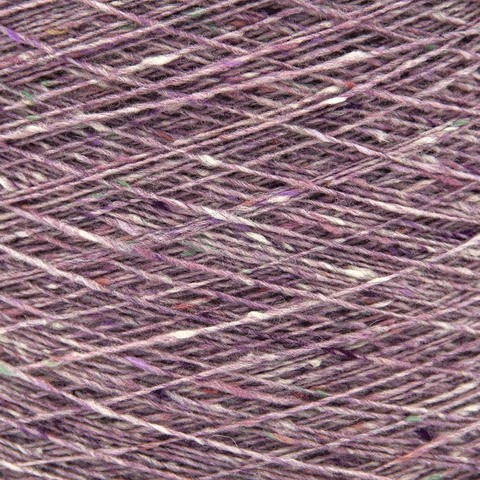 Knoll Yarns Soft Donegal (одинарный твид) - 5541