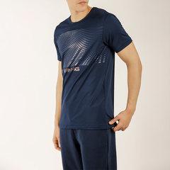 Мужская футболка E20K-11M104