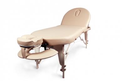 Складные массажные столы SPA Складной массажный стол Malibu prod_1327331165.jpg