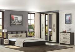 Спальный гарнитур Жасмин