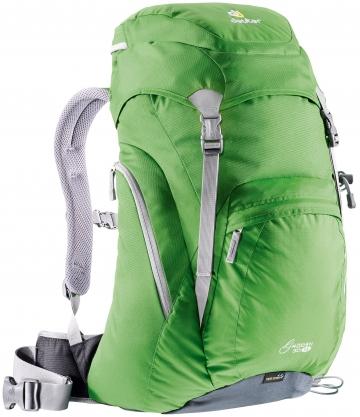 Туристические рюкзаки легкие Рюкзак женский Deuter Groden 30 SL 360x500_3412_Groeden30SL_2009_12.jpg