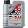 8030 LiquiMoly НС-синт.мот.масло Top Tec 4300 5W-30 SM/CF;A1/B1,A5/B5,C2(1л)