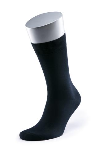 Комплект из 5 пар носков размер 49-52. КупиРазмер — обувь больших размеров марки Делфино