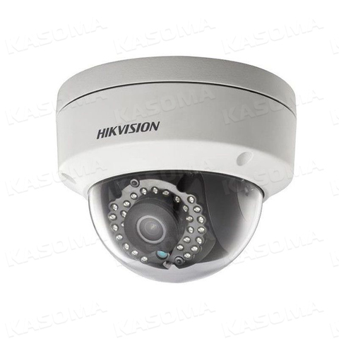 Видеокамера Hikvision DS-2CD2142FWD-ISъ
