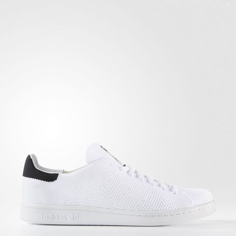 Кроссовки мужские adidas ORIGINALS STAN SMITH PRIMEKNIT