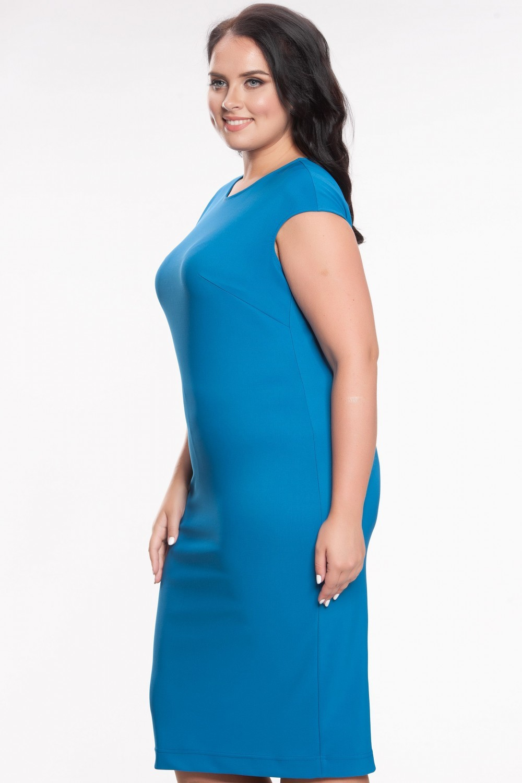 4207 Платье