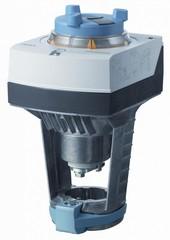 Siemens SAX31.03NS